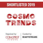 Cosmotrends-Shortlisted-edited